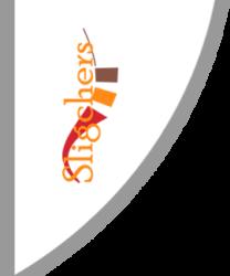Gezondheidscentrum Sligchers